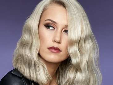 Redken Blonde Hair, Hair Color